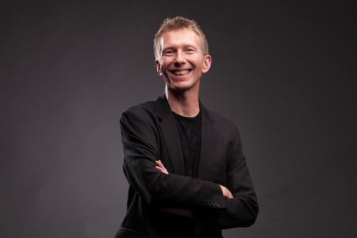 Heikki Pellinen