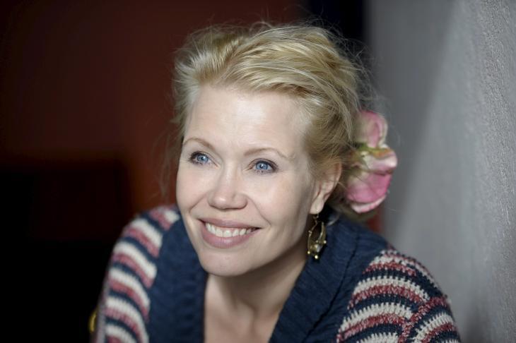 Helena Juntunen
