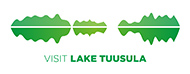 Visit Lake Tuusula Area