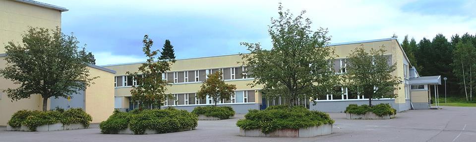 Ruotsinkylän Koulu