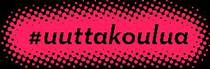 uuttakoulua-logo_punainen_100px (kopio)